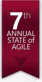 agile-survey2012-1