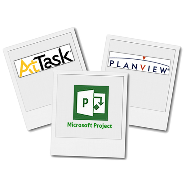group of planning tools